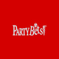 PartyBets Review
